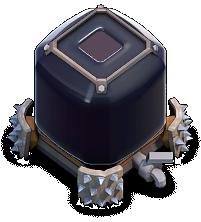 File:Dark Elixir Storage5.png