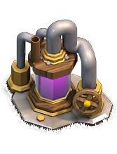 File:Elixir Collector6.png