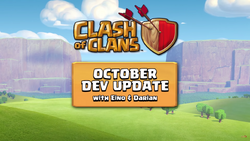 Oktober-Update 2019 Developer-Video