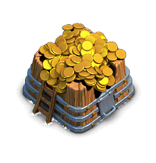 File:Gold Storage3.png