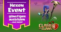 Hexen-Event
