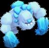 Ice Golem1 (1)