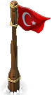 File:Turkey Flag.png