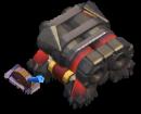 Cannon-12-alt