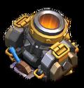 Minenwerfer 11