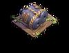 Double Cannon2