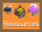 Button ressource