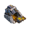Gold Mine11