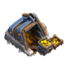 Goldmine 8