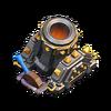 Mortar8