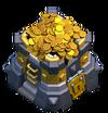 Goldlager 13