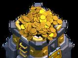 Goldlager