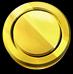 Файл:Gold.png