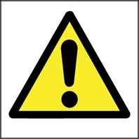 Файл:Warning.jpg