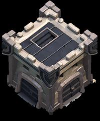 Clan Castle5