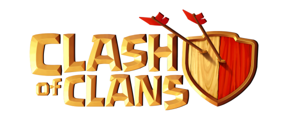 File:Clash of clans logo 600 270.png