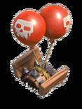 Air bomb level3 ingame icon