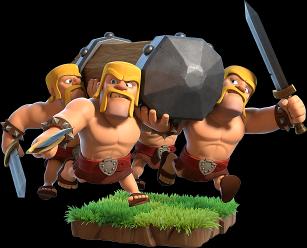 File:Battle Ram info.png
