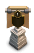 Clan Donation Statue1