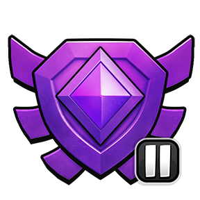 File:Crystal2.png