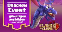 Drachen-Event