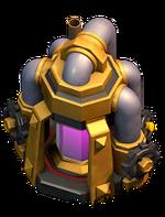 Elixir Collector13