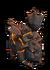 Lava Hound1