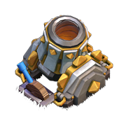 Mortar9
