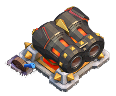 File:Cannon14G.png