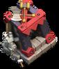 Dark-elixir-barrack-4