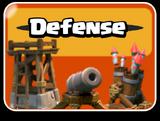 MPB-Defense3