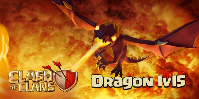 File:Sneak Peek Dragon 5.png