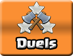 Bouton-duels