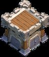 Clan Castle3