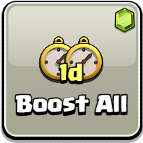 File:Icon BoostAll.png