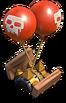 Air Bomb7