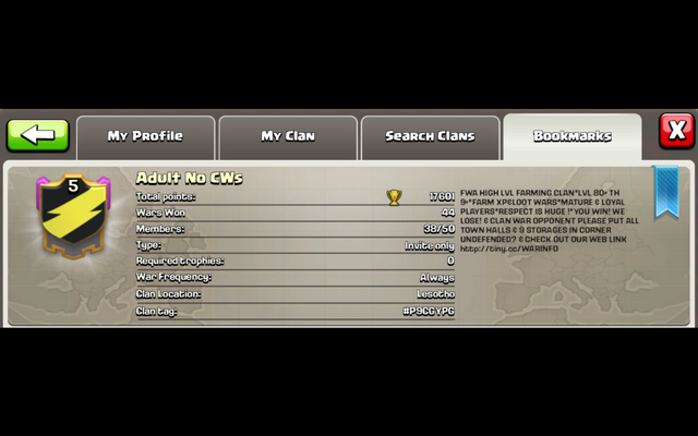 File:Clash Of Clans - Adult No CWs - Clan Description.png