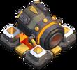 Kanone 15