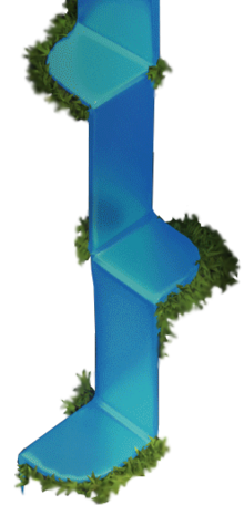 Test-waterfall-png