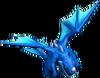 Electro Dragon1