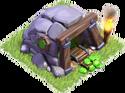 Mine de gemmes (base des ouvriers) niv2
