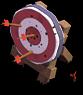 TargetDeco