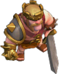 Barbarian King41
