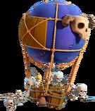 Drop Ship info