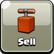 File:Icon Sell.png