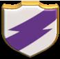 Symbol Clan TDM