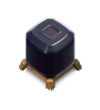 Dark Elixir Storage1