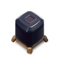 File:Dark Elixir Storage1.png