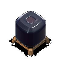 File:Dark Elixir Storage1.png