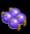 Elixir Storage4B